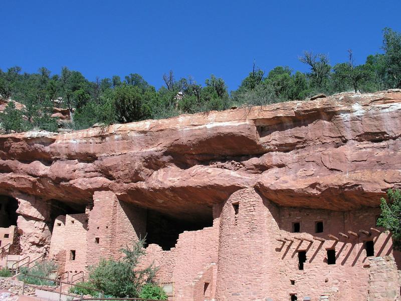 2008-09-29 Manitou Cliff Dwellings (1).jpg