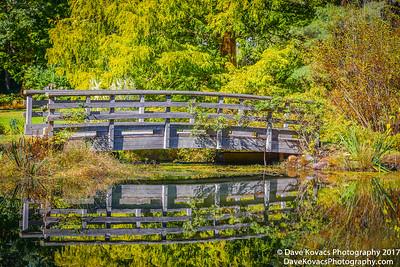 Leonard J. Buck Garden  - Far Hills, NJ