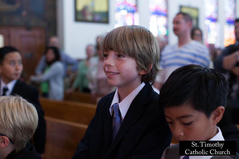 St. Timothy First Communion-544.jpg