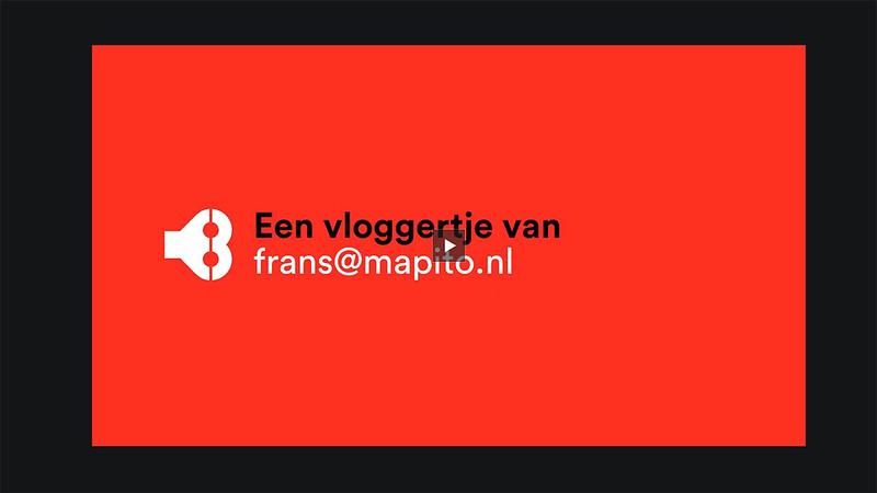 De Bouwer, Bob | Vloggertje #Cofi
