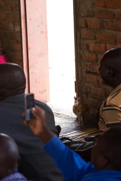 Malawi-223.jpg