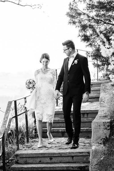 Hochzeit-Fraenzi-und-Oli-2017-64.jpg