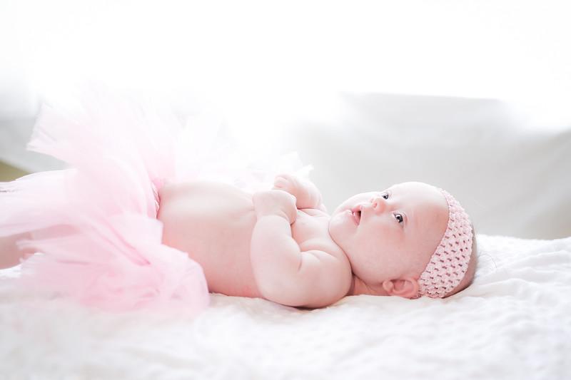 Baby Nya Newborn-9783.jpg