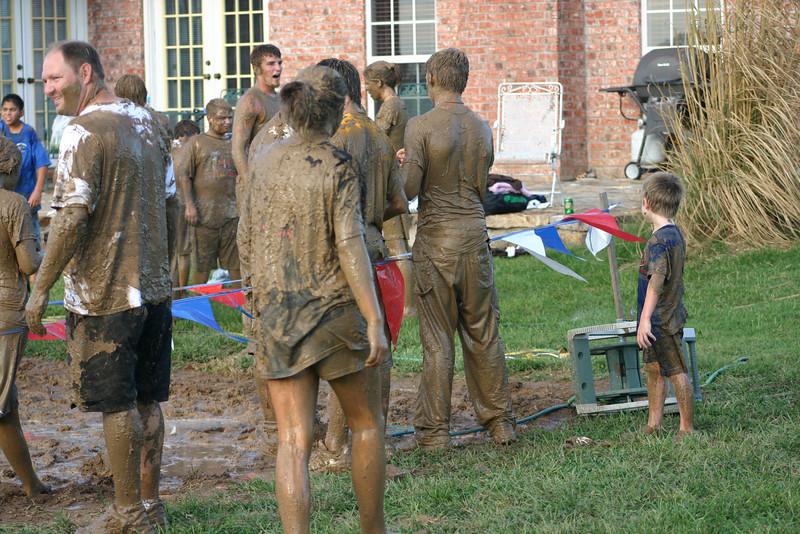 Mud Bowl 2005 128.jpg