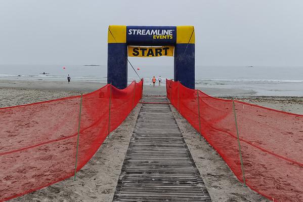 Cohasset Triathlon