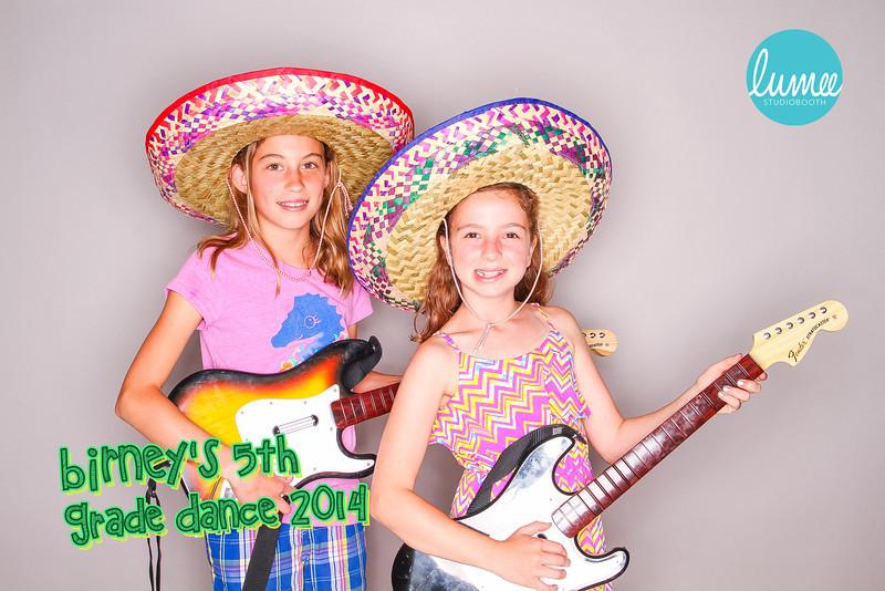 Birney's 5th Grade Party-236.jpg