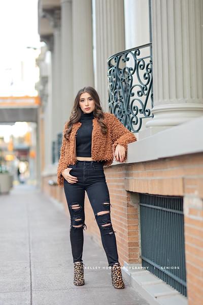 Danielle-24.jpg