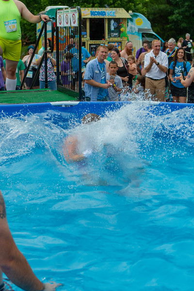 Special-Olympics-2019-Summer-Games-695.jpg