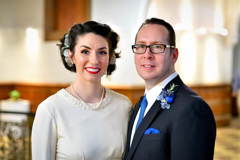 180302_kat-randy_wedding_172.jpg