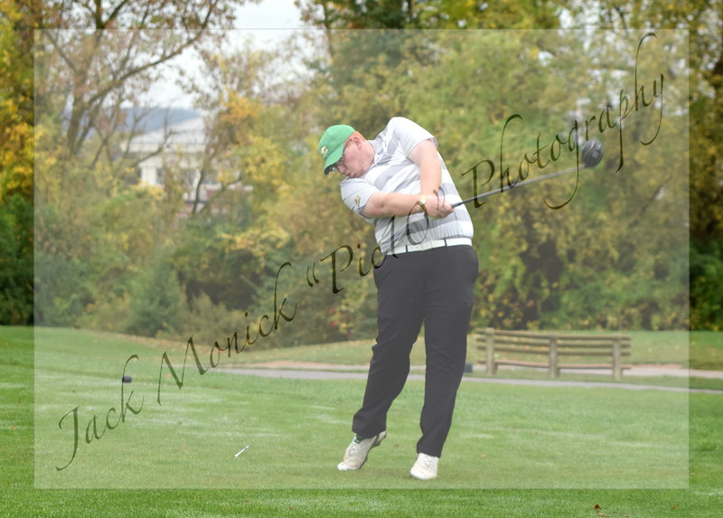 2017 USCAA Golf  Championship