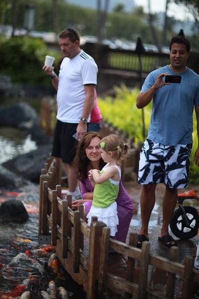 Kauai_D4_AM 089.jpg