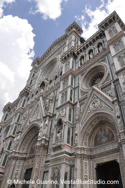 Florence Duomo Front 05.2017 DSC_0220.JPG