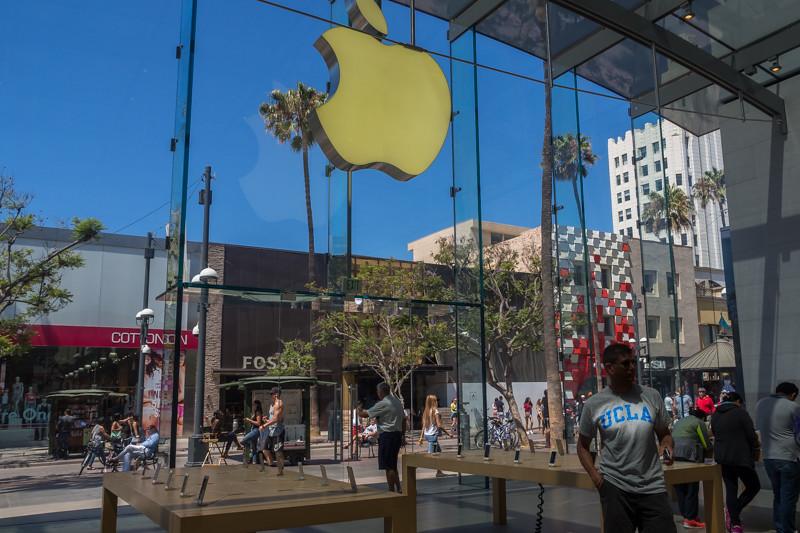 July 17 - Apple Store.jpg