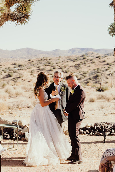Elise&Michael_Wedding-Jenny_Rolapp_Photography-562.jpg