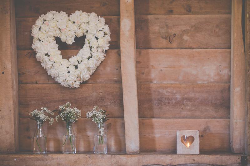 Nav Harriet Wedding -91.jpg