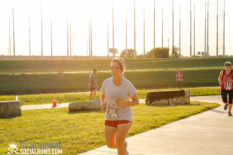 National Run Day 5k-Social Running-2466.jpg