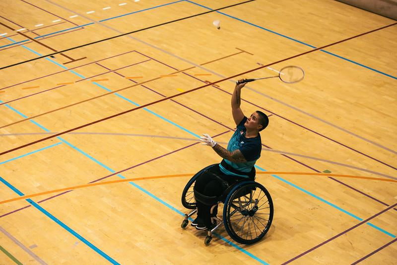 ParalympicsBadmintonteam-73.jpg