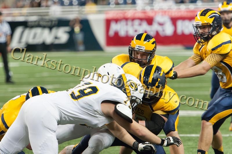 2014 Clarkston Varsity Football vs. Saline 598.jpg