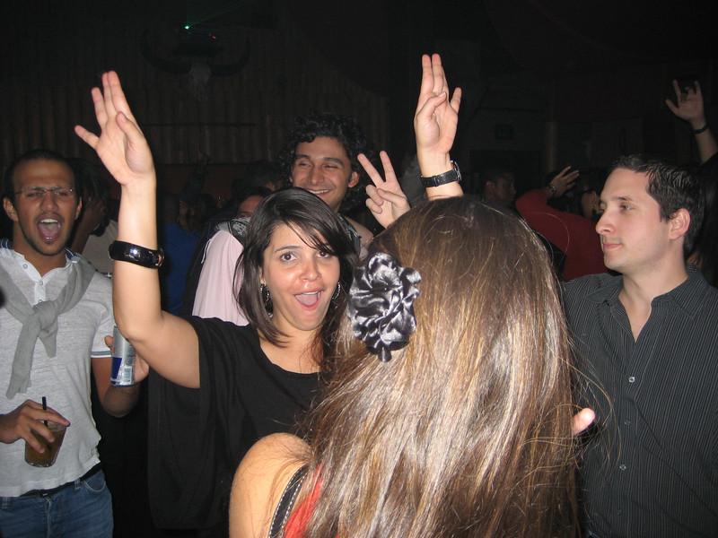 Miami and Las Vegas 2010 096.JPG