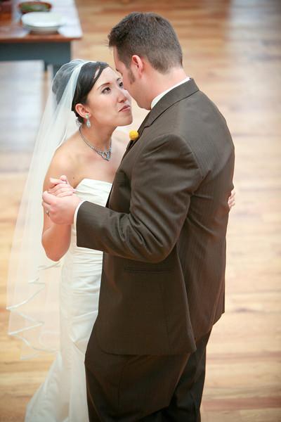 Michelle&Greg-1210.jpg