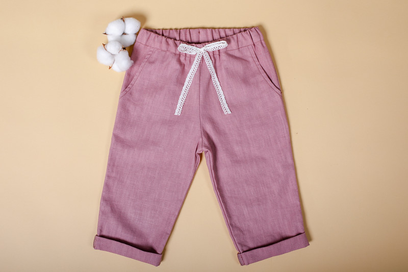 Rose_Cotton_Products-0005.jpg