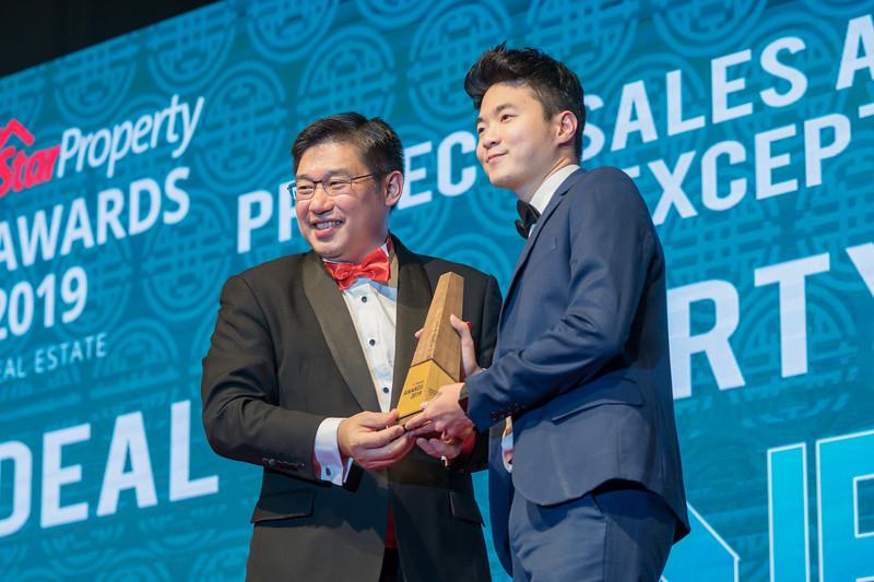 Star Propety Award Realty-714.jpg