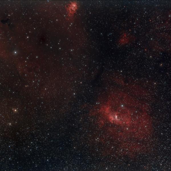 Bubble Nebula complex.JPG