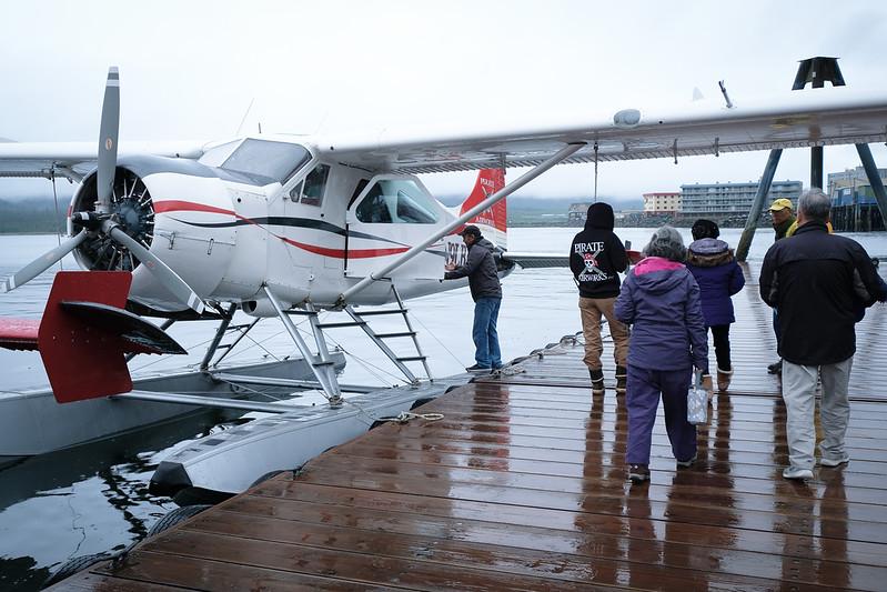 Alaska Cruise-0327.jpg
