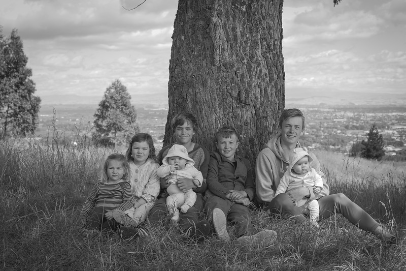 Urwin Family Photos-76.jpg