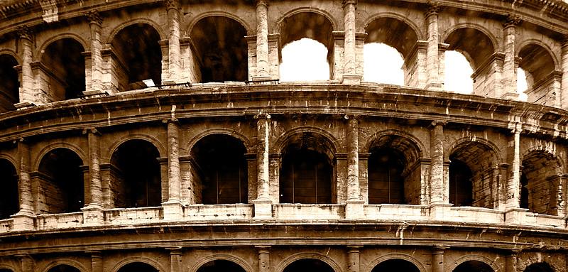 Rome Colosseum.jpg