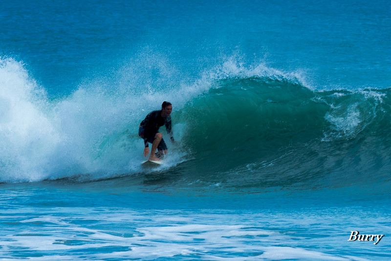 2019-10-08-Surf--497.jpg