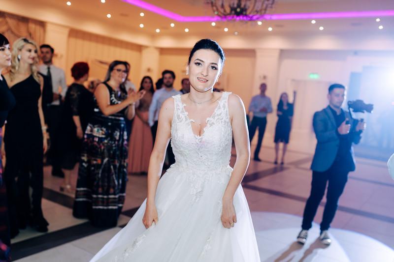 Wedding-1847.jpg