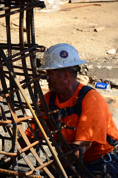 2015-02-09_Bridge Construction_1_16.JPG