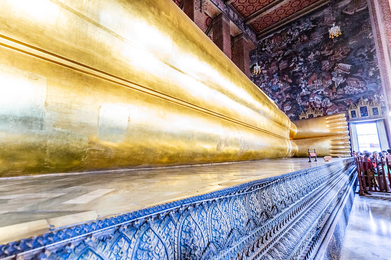 Thailand-095-2.jpg