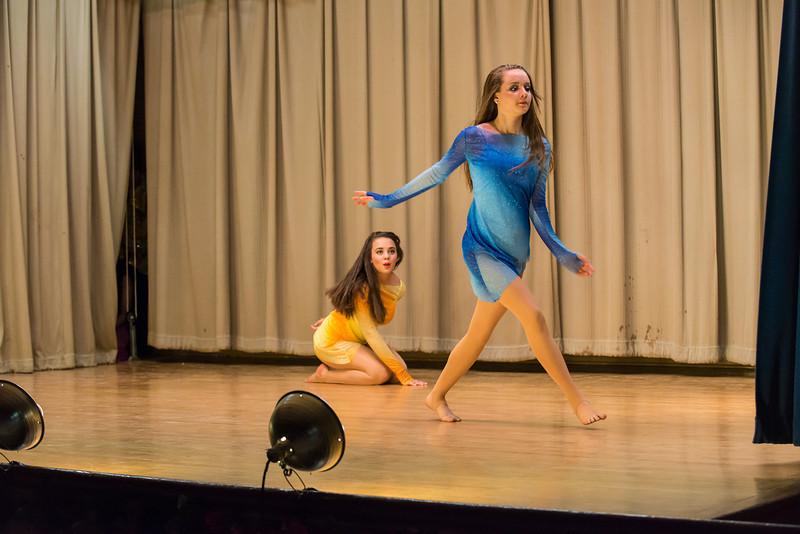 DanceRecital (724 of 1050).jpg