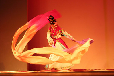 Philadelphia Chinese Opera