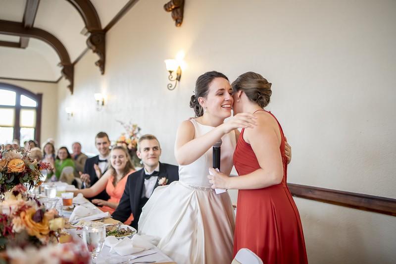 Adrienne & Josh Wedding (Remainder) 424.jpg