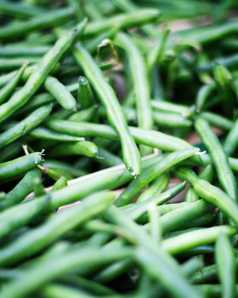Produce #3
