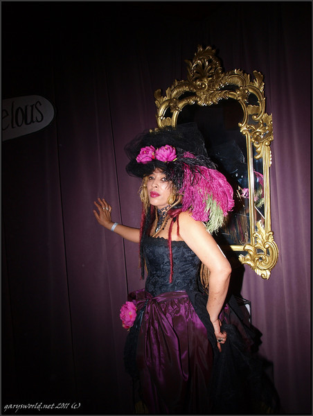 The Edwardian Ball 2011 85.jpg