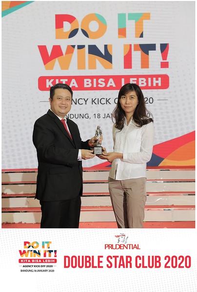 Prudential Agency Kick Off 2020 - Bandung 0186.jpg