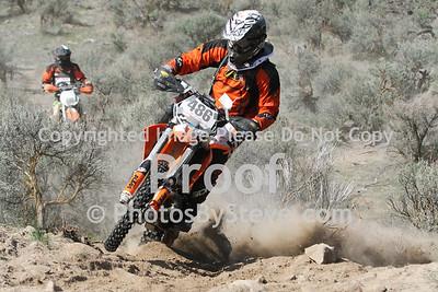 Klim - 2014 Race