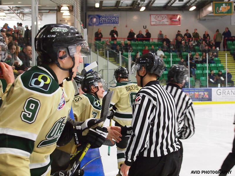 Okotoks Oilers vs. Brooks Bandits AJHL (31).jpg