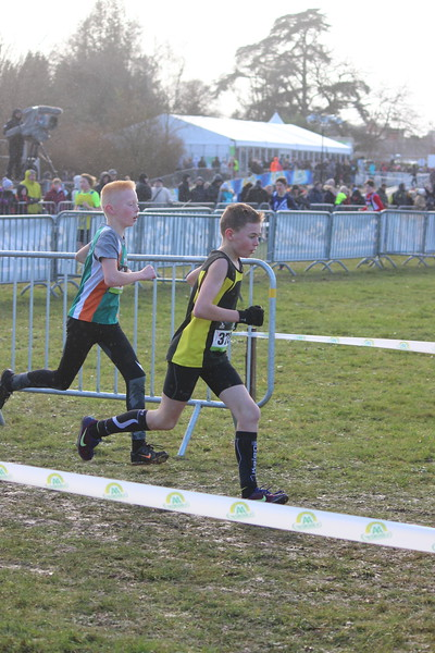 LottoCrossCup2020 (139).JPG