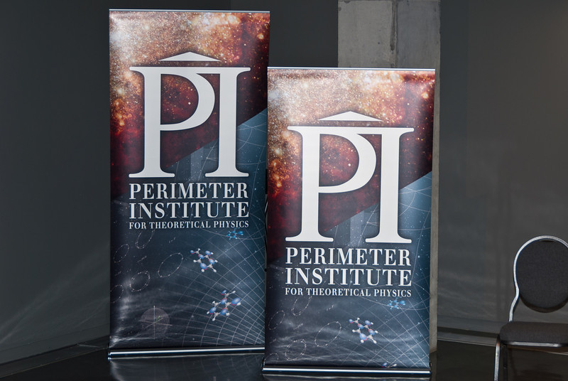 PI signs