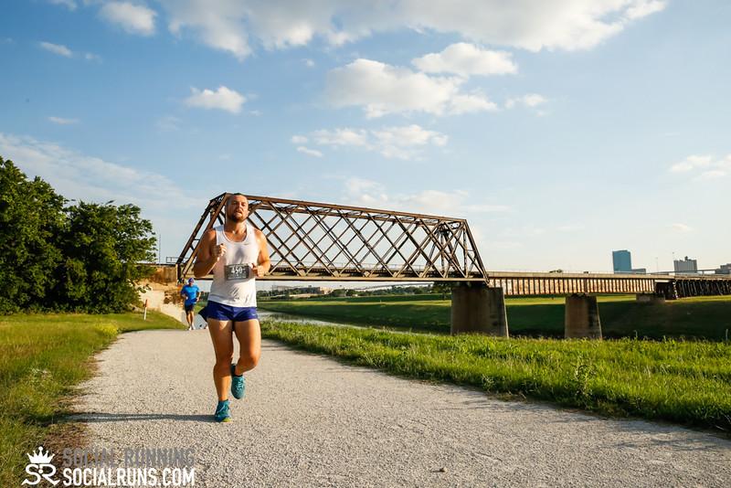 National Run Day 5k-Social Running-1655.jpg
