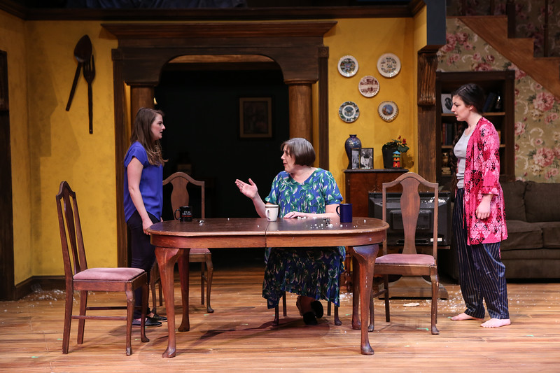 August Osage County-348.jpg