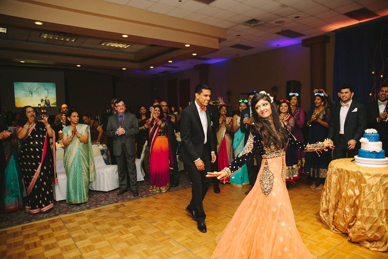 Le Cape Weddings_Trisha + Shashin-R-9.jpg