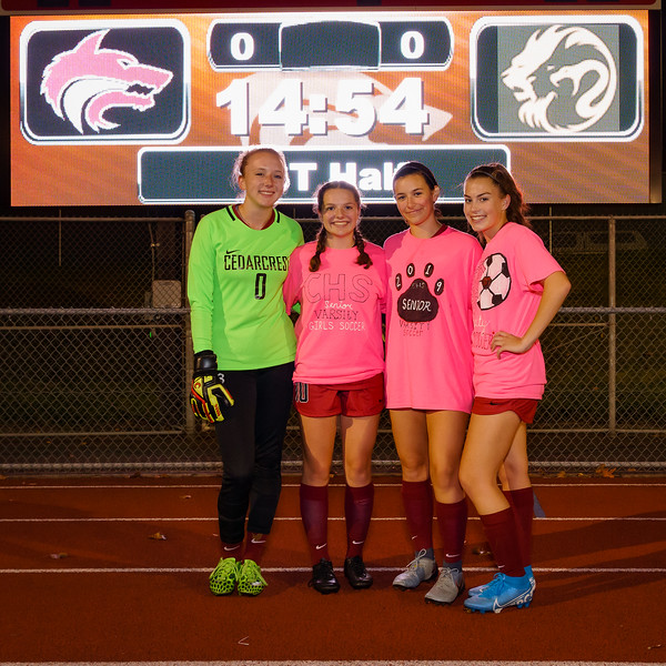 2019-10-24 Soccer Senior Night 002.jpg