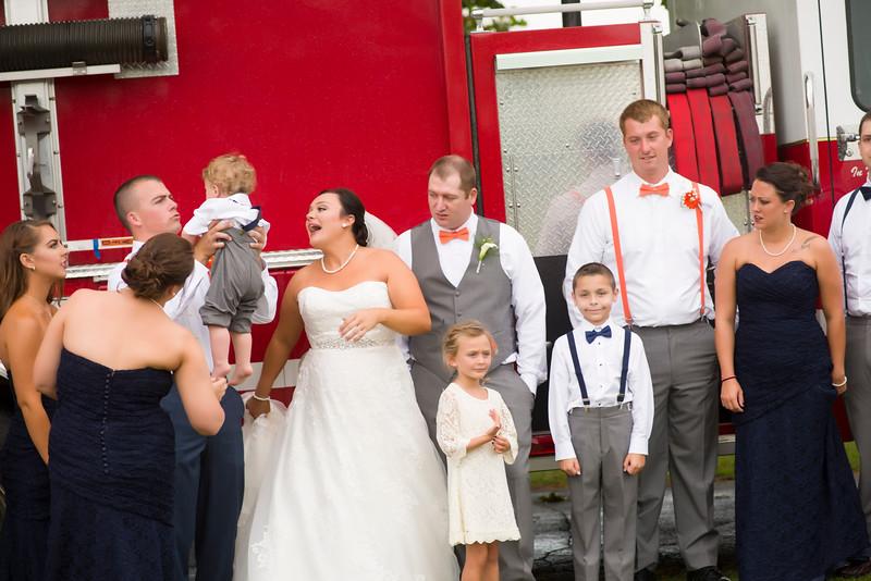 Waters wedding290.jpg