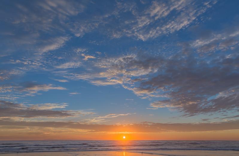 Sunset Sky 00205.jpg
